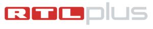 RTLplus_Logo_Pure