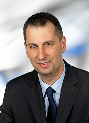 Martin Karall