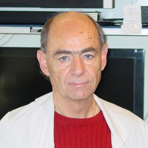 Franz Rockenschaub