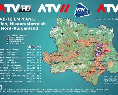 atvDVBT2EMPFANGSPROGNOSEwienniederburg