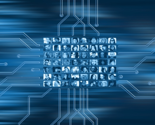 digitalisiernung