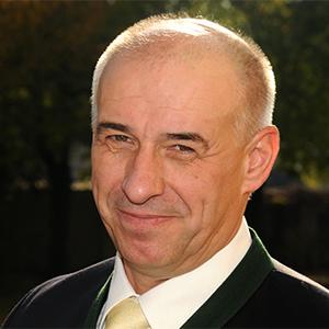 Franz Fidi