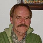 Roland Göschl