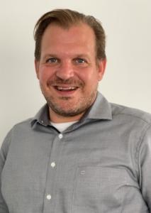 Frank Käferböck